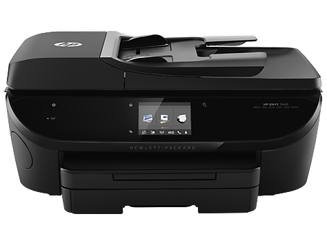 hp c5280 printer software