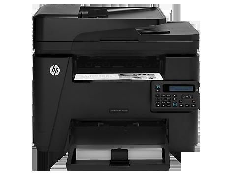 HP LaserJet Pro MFP M148dw - HP Store Nederland