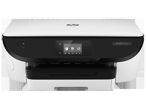 hp envy 5646 e all in one printer manuals hp u00ae customer hp 5500 printer manual hp 5500 printer manual
