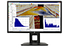 HP Z27s 27-inch IPS UHD Display (ENERGY STAR)