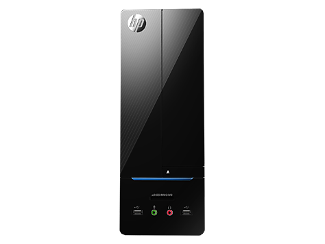 HP 180-000 Desktop PC-Serie