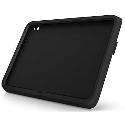 HP G2 ElitePad Rugged Case