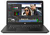 HP ZBook 15u G2 Mobile Workstation (ENERGY STAR)