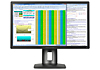 HP Z27q 27-inch IPS 5K Display (ENERGY STAR)