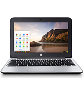 HP Chromebook 11 G3 (ENERGY STAR)