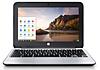 HP Chromebook 11 G3 (ENERGY STAR)