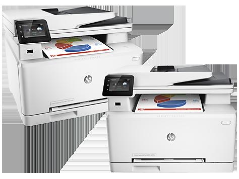 hp color laserjet pro mfp m277dw manual pdf