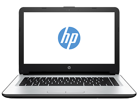 HP Notebook - 14-ac001tx Drivers and Downloads | HP ...