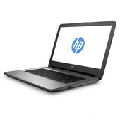 HP Notebook - 14-ac101ne (ENERGY STAR)