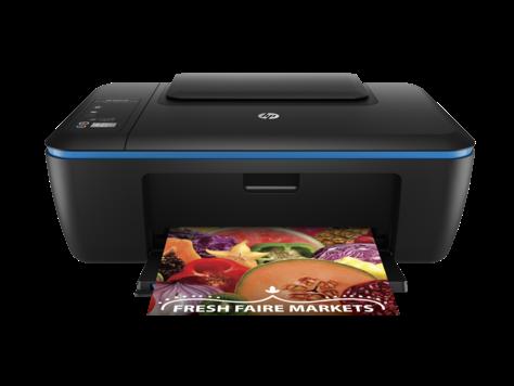 hp deskjet ink advantage ultra 2529 all in one printer. Black Bedroom Furniture Sets. Home Design Ideas