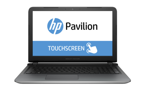Download HP HP QuickTouch Software drivers