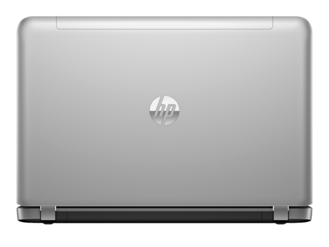 Ordinateur portable HP ENVY 17-s100