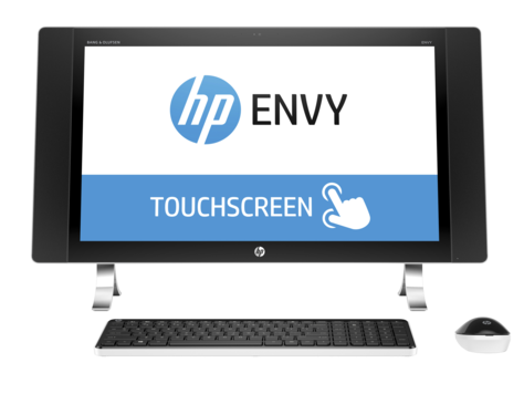 HP VH22 21.5-inch Monitor