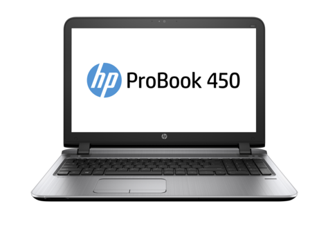 Hp ноутбука для 450 драйвера 7 g probook windows