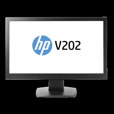 HP V202 19.5 英吋顯示器