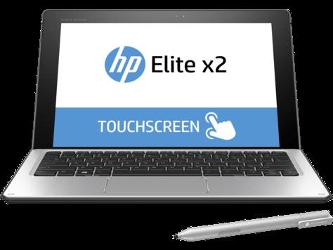 HP Elitex21012G1