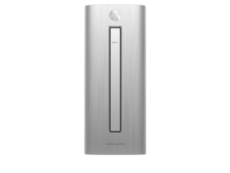 HP 22-b200 올인원 데스크탑 PC 시리즈