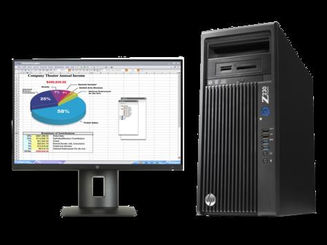 HP ProBook 6450b Notebook PC