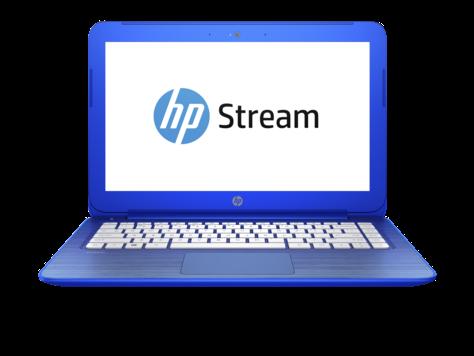 HP Stream bärbar dator – 13-c102no (ENERGY STAR)