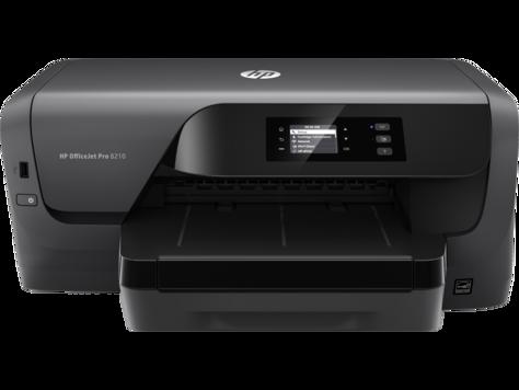imprimante hp officejet pro 8210 pilotes et t l chargements assistance client le hp. Black Bedroom Furniture Sets. Home Design Ideas