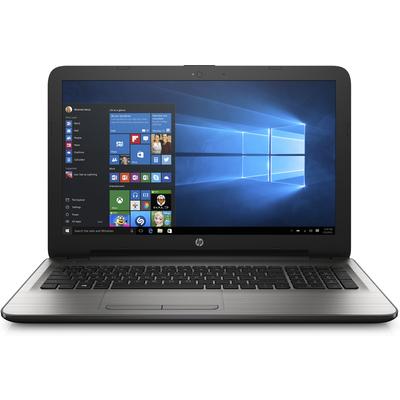 HP 筆記簿型電腦 - 15-ay143tx