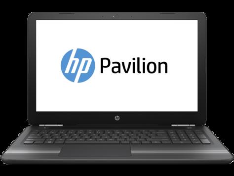 HP Pavilion - 15-au134tx