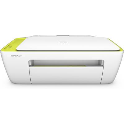 HP DeskJet 2130 多合一打印機