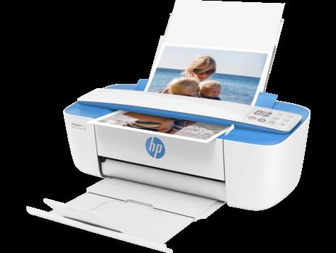 hp deskjet 3700 all in one printer series manuals hp. Black Bedroom Furniture Sets. Home Design Ideas