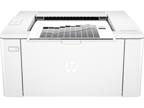 hp laserjet pro p1102w user manual