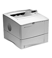 HP LaserJet 4050se Printer