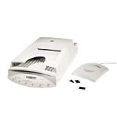 HP Scanjet 7450c Scanner