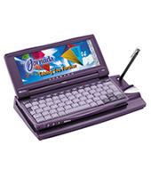 HP Jornada 680 Handheld PC