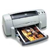 HP Deskjet 948c Printer