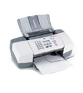 Hp Officejet 7300 Drivers