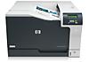 HP CE712A A3 Color Laserjet Professional CP5225DN