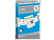 HP CHP110 irodai papír – 500 lap/A4/210 x 297 mm
