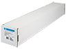 HP Q6626B extravastag matt papír - 610 mm x 30,5 m