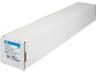 HP Q1397A univerzális rajzpapír – 914 mm x 45,7 m (36 in x 150 ft)