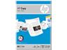 HP CHP910 másolópapír, 80 g-os – 500 lap/A4/210 x 297 mm