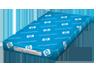 HP CHP920 másolópapír, 80 g-os – 500 lap/A3/297 x 420 mm