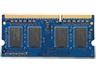HP H6Y77AA 8 GB DDR3L-1600 1,35 V SODIMM