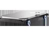 HP QK555AA 1 TB 7200 f/perc SATA (NCQ/Smart IV) 6 Gbit/s merevlemez-meghajtó