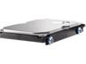 HP QK554A6 500 GB 7200 ford./perc SATA (NCQ/Smart IV) 6 Gb/s (25 darabos csomag) merevlemez-meghajtó