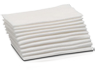 HP C9943B ADF tisztítókendő-csomag