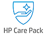 HP UG211E 2 year Care Pack w/Standard Exchange for Multifunction Printers