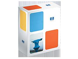 HP Image Zone Express V.1.0 Software