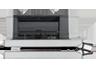 HP L1911A Scanjet automatikus lapadagoló