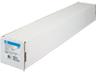 HP Q1444A fényes fehér Inkjet papír – 841 mm x 45,7 m (33,11 in x 150 ft)