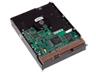 HP LQ037AA 1 TB SATA 6 Gb/s 7200 merevlemez-meghajtó