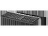 HP QY776A6 USB billentyűzet (ömlesztett csomag – 14)